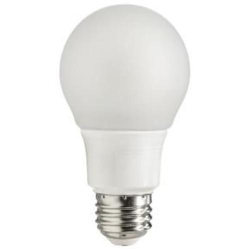 Sunlite 88331-SU A19/LED/6W/E/D/40K LED Bulb