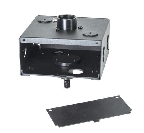 Keystone KT-RHLED-JBOX-PM Junction Box for Round LED High Bay