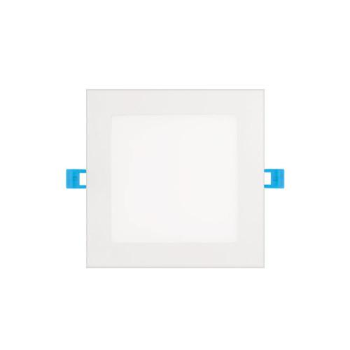 Euri Lighting DLC4SQ-2040e