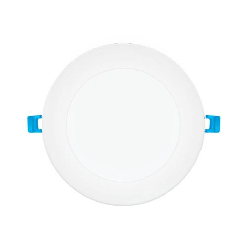Euri Lighting DLC6S-2000ej