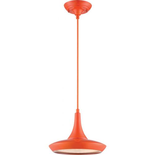 Nuvo Lighting 62-446