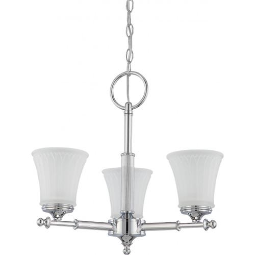 Nuvo Lighting 60-4266
