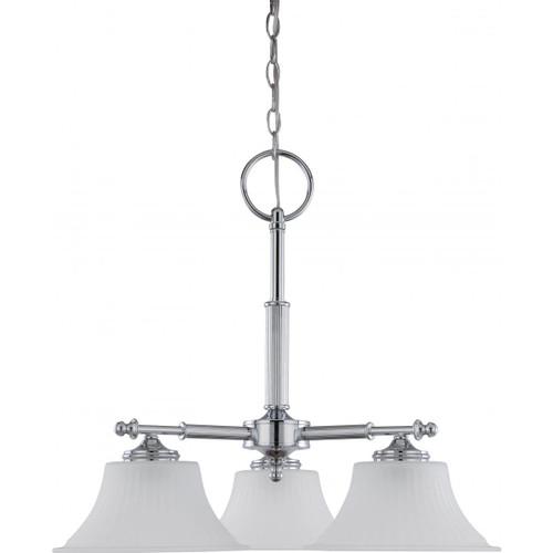 Nuvo Lighting 60-4273