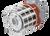 Keystone KT-TFLED60-850/G2-DP Temporary LED High Bay Fixture