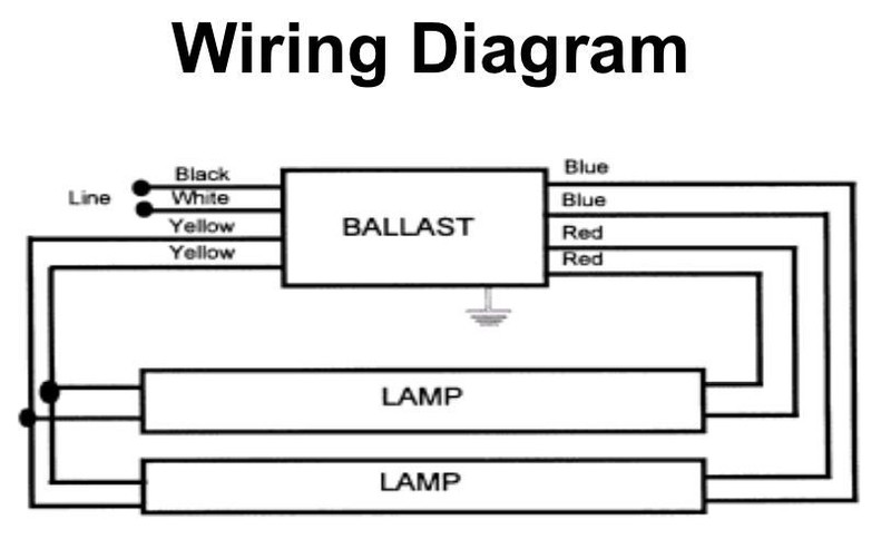 universal triad 493b2 replacement tanning bed ballast electronic Fireplace Wiring Diagram