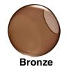 bronze-globe.jpg