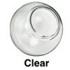 clear-globe.jpg