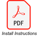 pdf-instruction.png