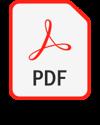 pdf-specs.png