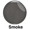 smoke-globe.jpg