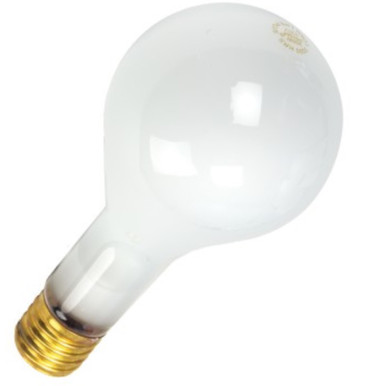 REPLACEMENT BULB FOR HALCO 401306 807154413065 PS25FR300//P5 300W 130V