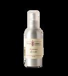 Temecula Lavender Co. Hydrosol Lavender Spray.