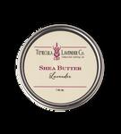 Temecula Lavender Co. Lavender Shea Butter