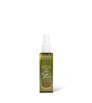 Temecula Lavender Co. Arêmês Fermentis Multipotent Regenerative Night Cream.