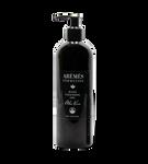 Arêmês Fermentis Hand Cleansing Gel (16 oz.)