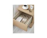 IKEA MALM Bedside Table Drawer