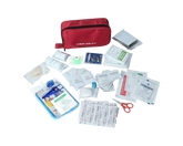 First Aid Kit Home Use 180pcs