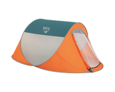 Bestway Pavillo NuCamp Pop Up Beach Tent