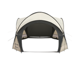 Bestway Lay-Z-Spa Dome Tent