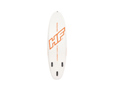 Bestway Hydro-Force  Aqua Journey Inflatable Stand Up Paddle Board