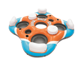 Bestway CoolerZ Rapid Rider Floating Island
