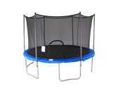 Trampoline With Net 13ft Airzone