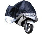 Waterproof Motorcycle Cover XXL