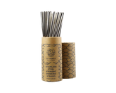 Save Planet A Stainless Steel Straight Drinking Straws 50Pk