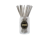 Save Planet A Stainless Steel Straws 50 Pk