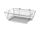 IKEA FINTORP Dish Drainer