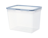 IKEA 365+ Food container With Lid Rectangular Plastic 10.6L
