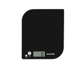 Salter Leaf Electronic Kitchen Scale