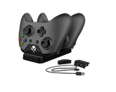 XBox One Controller Charger W/ 2 Batteries
