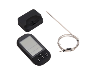 Wireless Meat BBQ Thermometer
