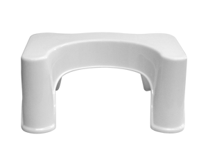 Toilet  Foot Rest Stool