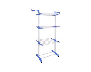 Clothes Drying Rack Airer