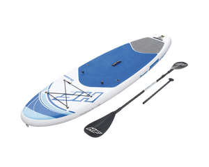Bestway Hydro Force 10' Oceana Stand Up Paddle Board