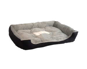 XXL Soft Waterproof Dog Bed