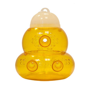 Wasp Trap 2pcs