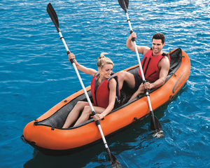 Bestway Inflatable Hydro-Force Ventura Kayak