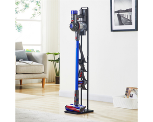 Wall Mounted Vacuum Docks Station Holder For Dyson