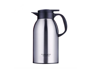 Stainless Steel Flask  Vacuum Thermos