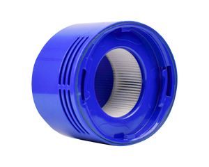 Dyson V7 V8  Hepa Filter Replacement