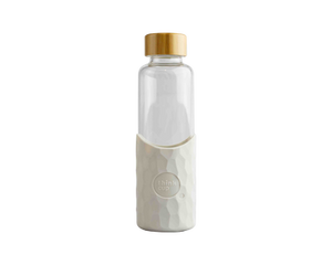 Think Cup Drinking Bottle 500ml Stone