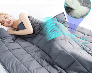 Weighted Blanket 9.1kg