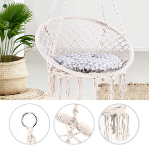 Portable Hammock Hanging Chair