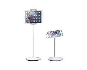 Saiji Phone Tablet Stand Holder
