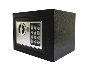 Security Safe Box Electronic Digital
