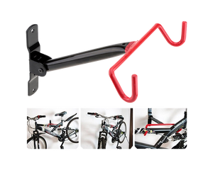 Wall Mount Bike Hanger Hook