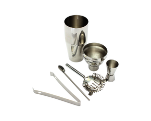 Drink Shaker Set Cocktail Maker
